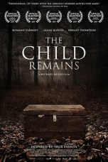 The Child Remains (2017) BluRay 480p, 720p & 1080p Movie Download