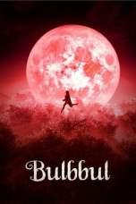 Bulbbul (2020) WEB-DL 480p & 720p Movie Download