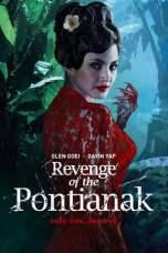 Revenge of the Pontianak (2019) WEB-DL 480p, 720p & 1080p Movie Download