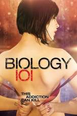 Biology 101 (2013) WEBRip 480p, 720p & 1080p Movie Download