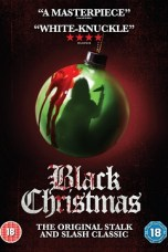 Black Christmas (1974) BluRay 480p, 720p & 1080p Movie Download