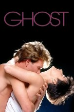 Ghost (1990) BluRay 480p, 720p & 1080p Movie Download