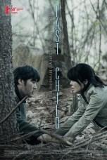 Last Child (2017) HDRip 480p, 720p & 1080p Movie Download