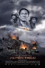 The Legend Makers (2013) WEBRip 480p, 720p & 1080p Movie Download