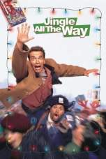 Jingle All the Way (1996) BluRay 480p, 720p & 1080p Movie Download