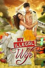 My Illegal Wife (2014) WEB-DL 480p & 720p Movie Download