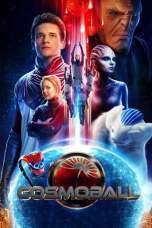 Cosmoball (2020) BluRay 480p, 720p & 1080p Movie Download