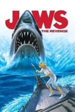 Jaws: The Revenge (1987) BluRay 480p, 720p & 1080p Movie Download