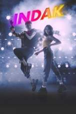 Indak (2019) WEBRip 480p, 720p & 1080p Movie Download