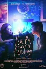 Isa Pa, with Feelings (2019) WEB-DL 480p, 720p & 1080p Movie Download