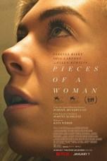 Pieces of a Woman (2020) WEBRip 480p, 720p & 1080p Movie Download