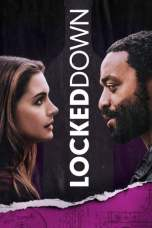 Locked Down (2021) WEB-DL 480p, 720p & 1080p Movie Download