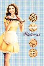 Waitress (2007) WEB-DL 480p & 720p Movie Download