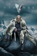 Vikings Season 1-6 BluRay x264 720p Full HD Movie Download