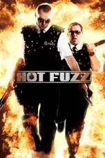 Hot Fuzz (2007) BluRay 480p, 720p & 1080p Movie Download