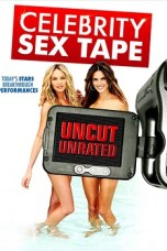 Celebrity Sex Tape (2012) BluRay 480p, 720p & 1080p Movie Download