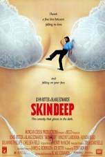 Skin Deep (1989) BluRay 480p, 720p & 1080p Movie Download
