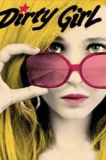 Dirty Girl (2010) BluRay 480p, 720p & 1080p Movie Download