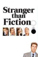 Stranger Than Fiction (2006) BluRay 480p, 720p & 1080p Movie Download