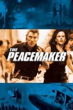 The Peacemaker (1997) BluRay 480p, 720p & 1080p Movie Download