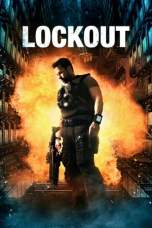 Lockout (2012) BluRay 480p, 720p & 1080p Movie Download