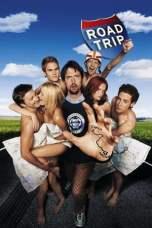 Road Trip (2000) BluRay 480p, 720p & 1080p Movie Download