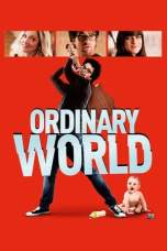 Ordinary World (2016) BluRay 480p, 720p & 1080p Movie Download