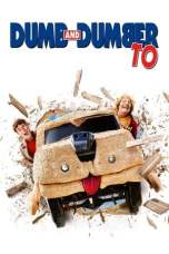 Dumb and Dumber To (2014) BluRay 480p, 720p & 1080p Movie Download