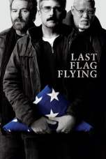 Last Flag Flying (2017) BluRay 480p, 720p & 1080p Movie Download