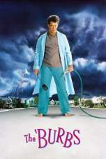 The 'Burbs (1989) BluRay 480p, 720p & 1080p Movie Download