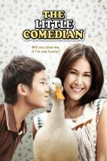 The Little Comedian (2010) WEB-DL 480p, 720p & 1080p Movie Download