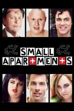 Small Apartments (2012) BluRay 480p, 720p & 1080p Movie Download