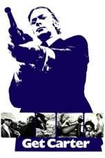 Get Carter (1971) BluRay 480p, 720p & 1080p Mkvking - Mkvking.com
