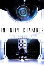 Infinity Chamber (2016) BluRay 480p, 720p & 1080p Mkvking - Mkvking.com