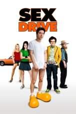 Sex Drive (2008) BluRay 480p, 720p & 1080p - Mkvking.com