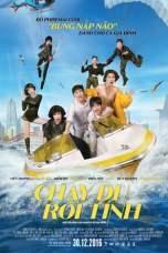 Lost in Saigon (2016) WEBRip 480p, 720p & 1080p Mkvking - Mkvking.com