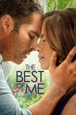 The Best of Me (2014) BluRay 480p, 720p & 1080p Mkvking - Mkvking.com