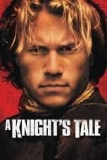 A Knight's Tale (2001) BluRay 480p, 720p & 1080p Movie Download
