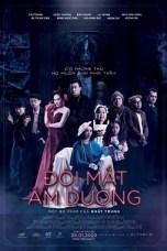 Doi Mat Am Duong (2020) WEBRip 480p, 720p & 1080p Mkvking - Mkvking.com