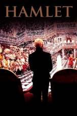 Hamlet (1996) BluRay 480p, 720p & 1080p Mkvking - Mkvking.com