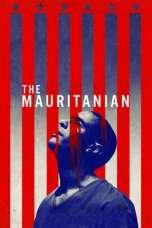 The Mauritanian (2021) WEBRip 480p, 720p & 1080p Movie Download
