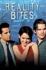 Reality Bites (1994) BluRay 480p, 720p & 1080p Mkvking - Mkvking.com