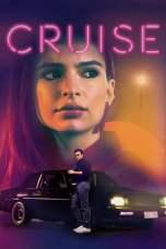 Cruise (2018) WEBRip 480p, 720p & 1080p Mkvking - Mkvking.com