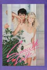 Smooth Talk (1985) BluRay 480p, 720p & 1080p Movie Download