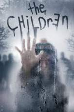The Children (2008) BluRay 480p, 720p & 1080p Mkvking - Mkvking.com