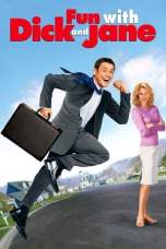 Fun with Dick and Jane (2005) WEBRip 480p, 720p & 1080p Mkvking - Mkvking.com