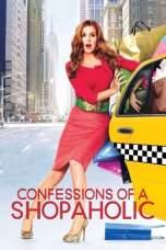 Confessions of a Shopaholic (2009) BluRay 480p & 720p Mkvking - Mkvking.com