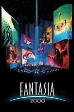 Fantasia 2000 (1999) BluRay 480p, 720p & 1080p Mkvking - Mkvking.com