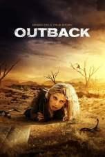 Outback (2019) WEBRip 480p, 720p & 1080p Mkvking - Mkvking.com
