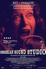 Berberian Sound Studio (2012) BluRay 480p, 720p & 1080p Mkvking - Mkvking.com
